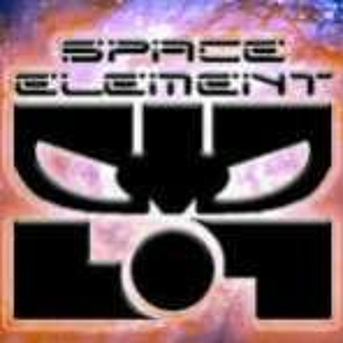 Space Element / Zoogra's avatar