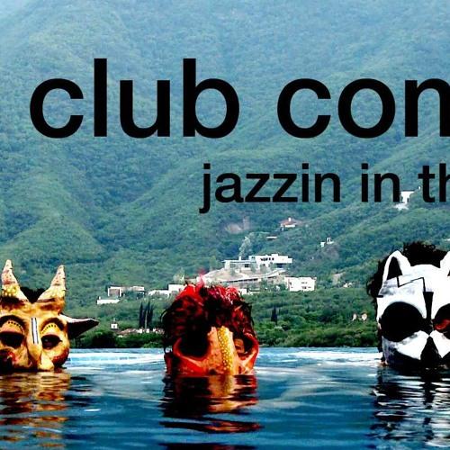 Club Comfort - Camino del Arbol