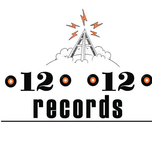 1212records's avatar