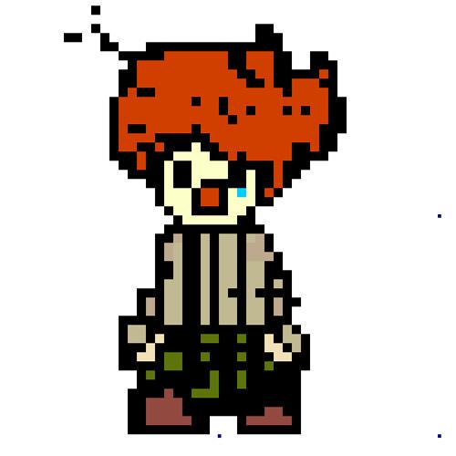 adustam's avatar