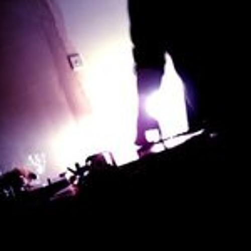DJ-Argetmi's avatar
