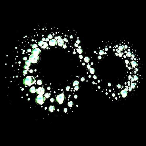 > Kinahmi <'s avatar