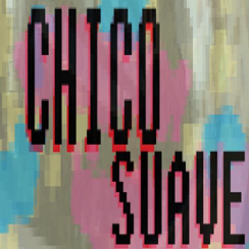 ChicoSuave86's avatar