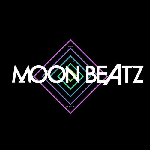 MOONBEATZ's avatar