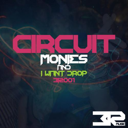 Circuit's avatar