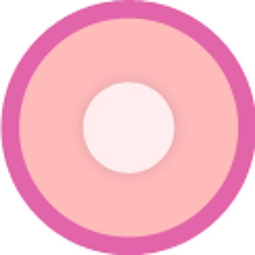 seoulsoundmap's avatar