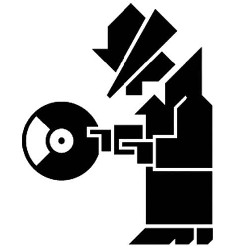 lonatz's avatar