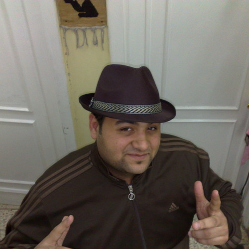 amoornike's avatar