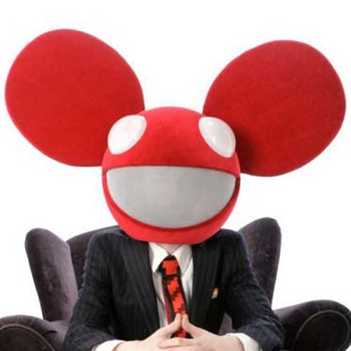 mirceah13's avatar