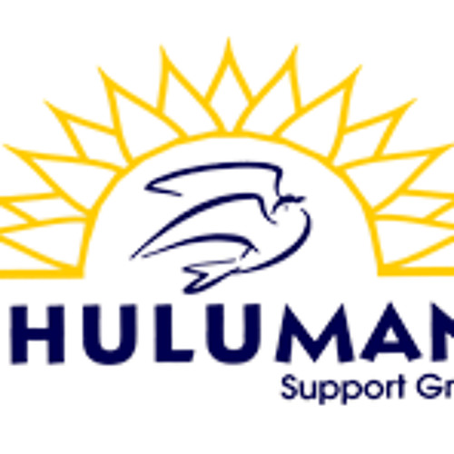 Khulumani Support Group's avatar