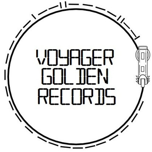 Voyager Golden Records's avatar