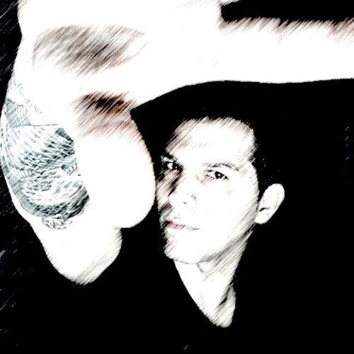 toniceck's avatar