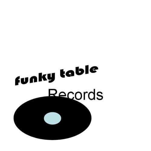 f-table music's avatar