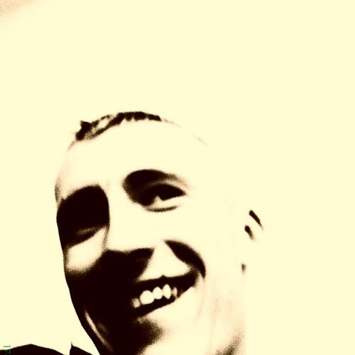 Sept1ma's avatar