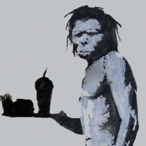 Omar Fermoso's avatar
