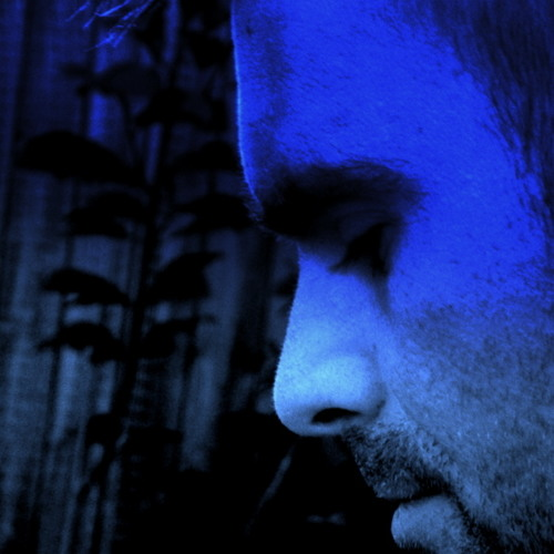 Kris Vinyard aka AcidTate's avatar