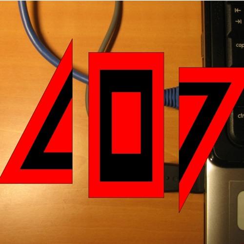 4O7's avatar