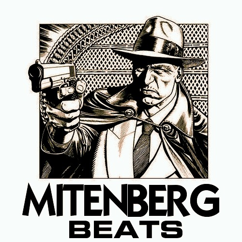 Mitenberg Massacre's avatar