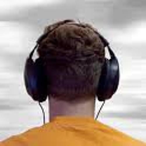 djsozo's avatar