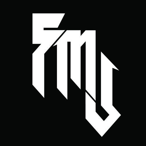 Full Metal Jacket's avatar