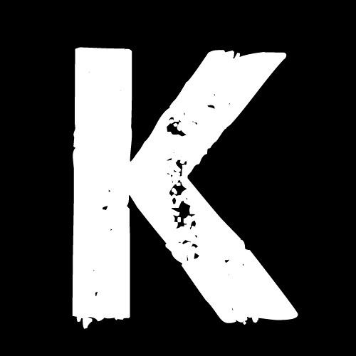 Kollective's avatar
