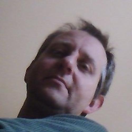 gerrymulvenna's avatar