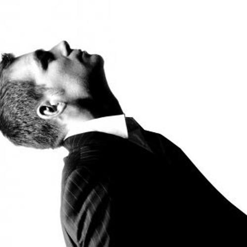 David Kia's avatar