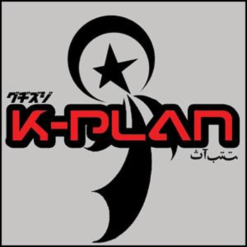 K-plan's avatar