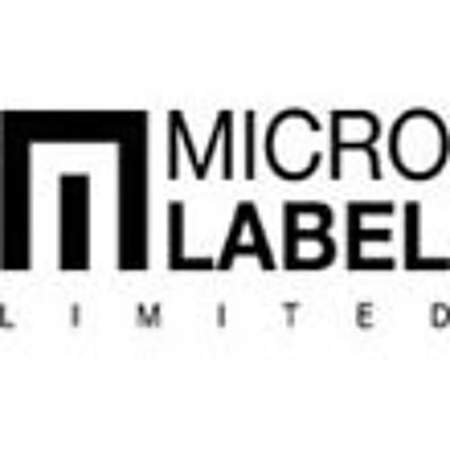 MicroLabel LTD's avatar