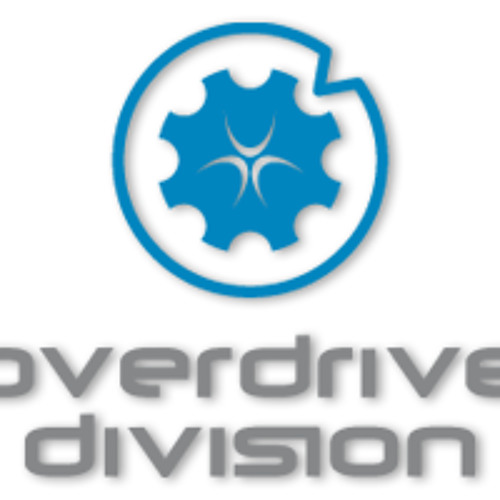 OverDrive Division's avatar