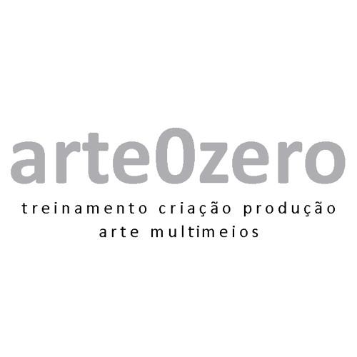 arte0zero's avatar