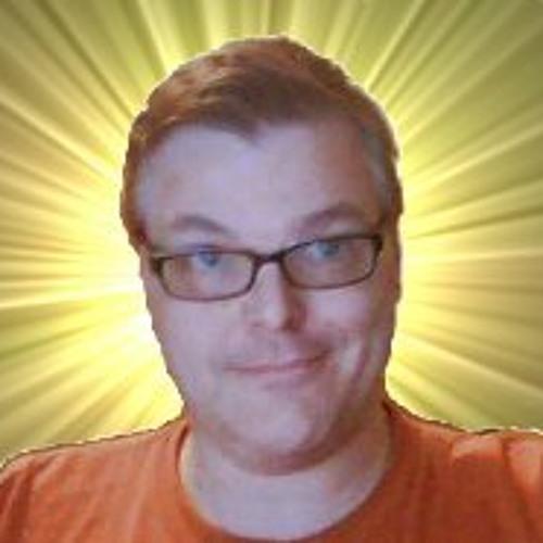 user5068928's avatar
