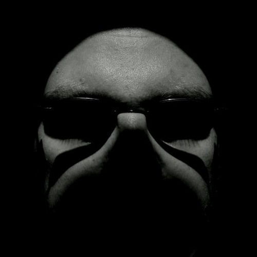 kismyder's avatar
