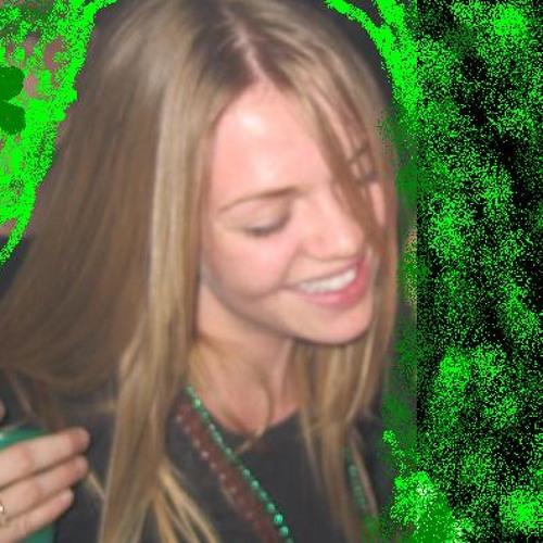 miss mollyyy's avatar