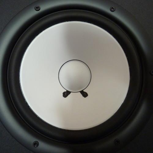 II-Soopa-II's avatar