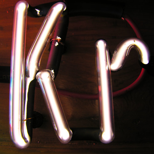 K.R.'s avatar