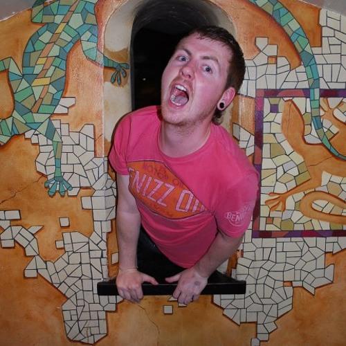 Bradley's avatar