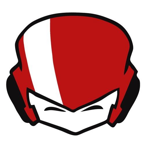 Stebo's avatar