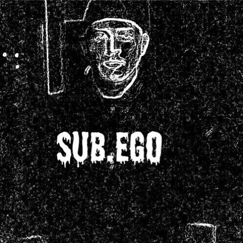sub.ego(tech)'s avatar