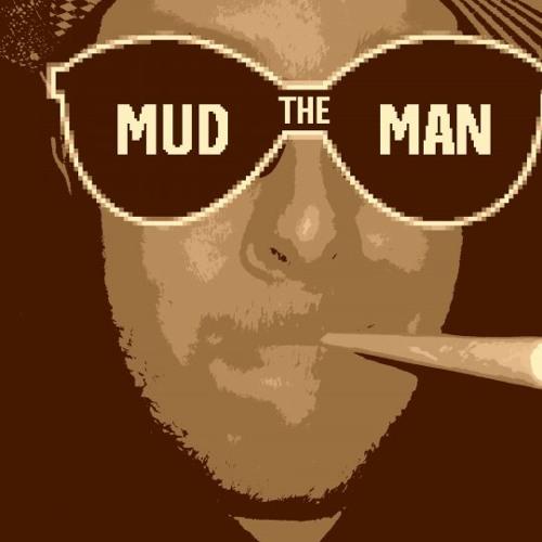 MUDMAN's avatar