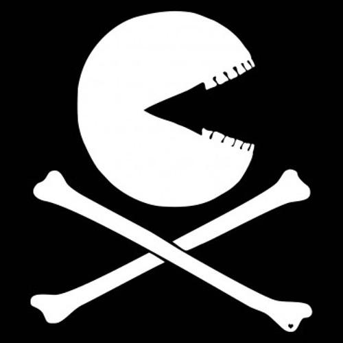 Pac's avatar