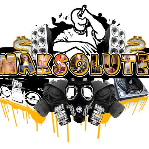 Maksolute's avatar