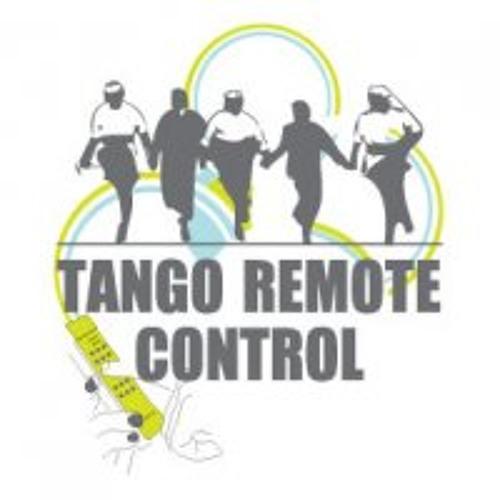 Tango Remote Control's avatar