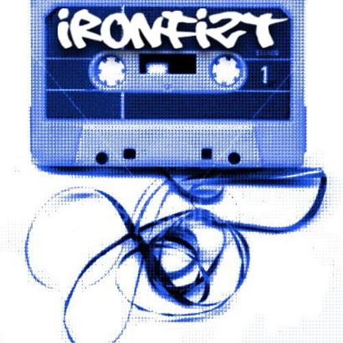 IronFizt's avatar