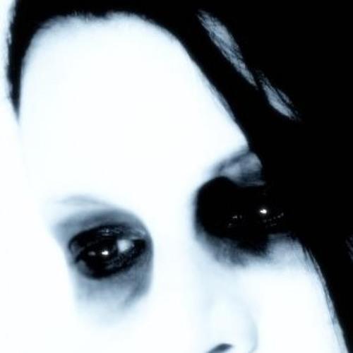 Seraph™'s avatar