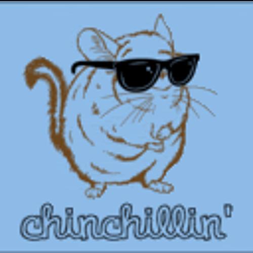chinchillas's avatar