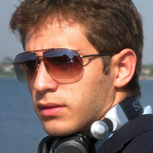 JoseMarquez's avatar
