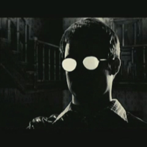 2wicky's avatar