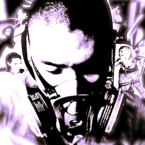 Culture Chris's avatar