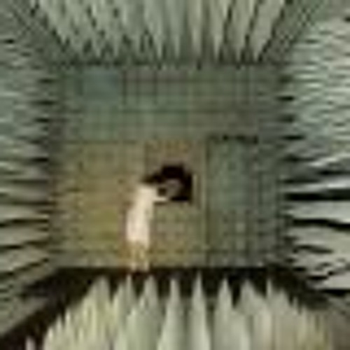Darius Syrossan & Nyra - Saxafon (Altimeter Remix)